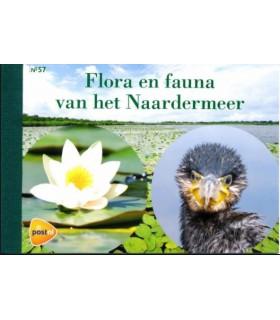 nr. 57 Flora en Fauna