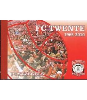 PP27 FC Twente