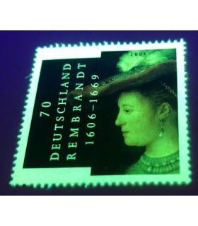 2435B Rembrandt (xx)