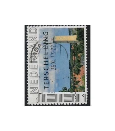 Vuurtoren Terschelling (o) 3.