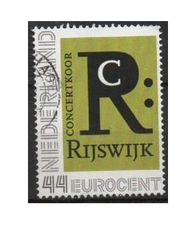 Concertkoor Rijswijk (o) 1.