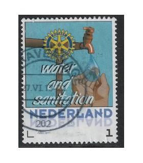 Water and Sanitation (o)