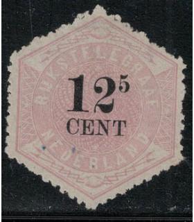 Telegramzegel 04 (x) 4.
