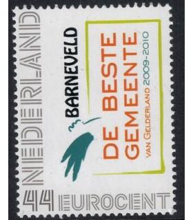 Barneveld de beste Gemeente (xx)
