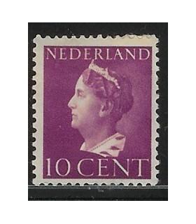 335 Koningin Wilherlmina (x)