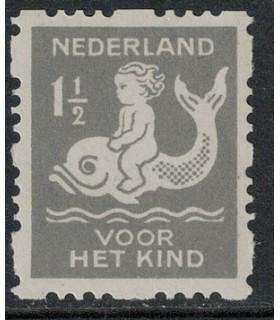R82 Kinderzegel (xx)