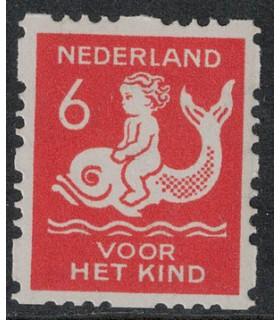 R84 Kinderzegel (xx)