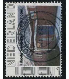 FilatelistenVereniging Winschoten (o)