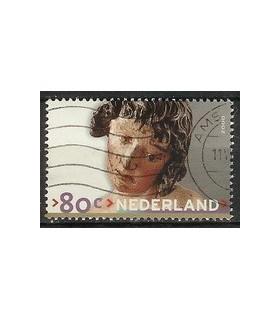 1898 Rijksmuseem (o)
