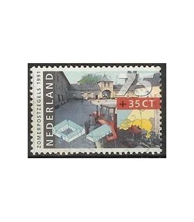 1470 Zomerzegel (o)