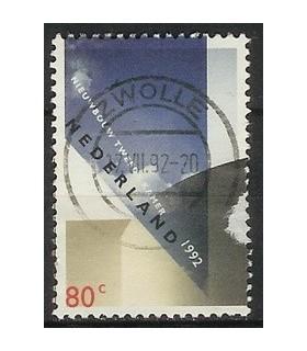1526 BNA (o)