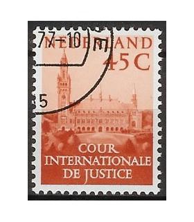 Cour de Justice 42 (o)