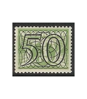 367 Guilloche (x)