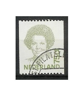 1488a Beatrix inversie (o)