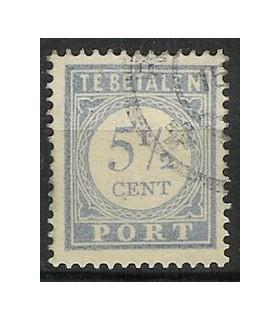 Port 52 (o)