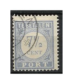 Port 54 (o)
