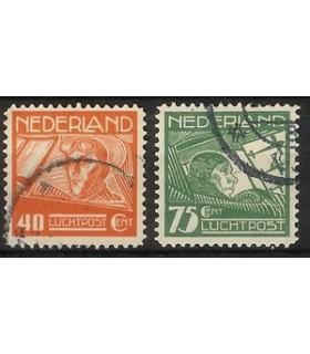 lp04 - lp5 Koppen en VanderHoop (o)