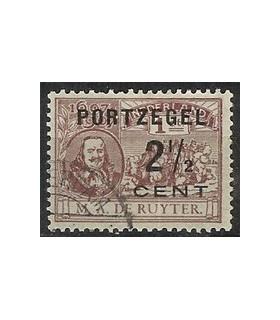 Port 34 (o)