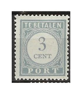 Port 48 (x)
