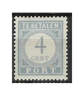 Port 49 (x)
