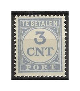 Port 69 (x)
