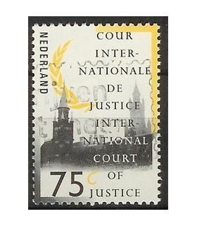 Cour 52 (o)