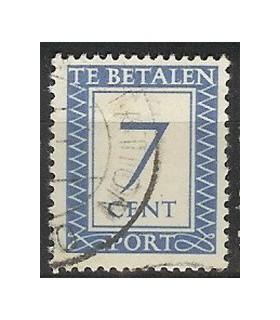 port 85 (o)