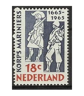 855 Mariniers (xx)
