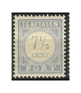 Port 54 (x)