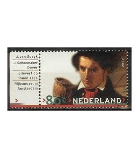 1900 Rijksmuseum TAB (o)