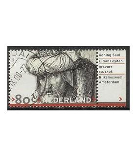 1901 Rijksmuseum TAB (o)