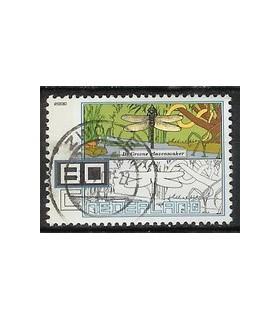 1924 Natuur (o)