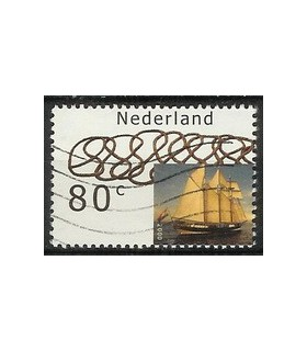 1918 Sail (o)