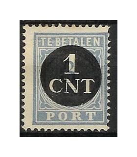 Port 61 (x)