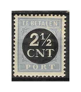 Port 62 (x)