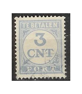 Port 69 (o)