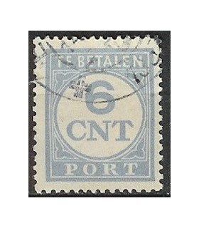 Port 70 (o)