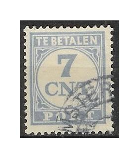 Port 71 (o)