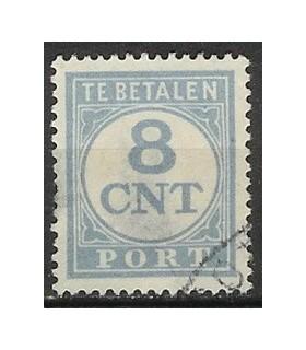 Port 73 (o)