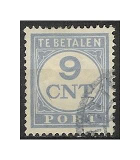 Port 74 (o)