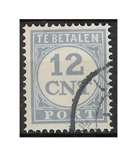 Port 76 (o)