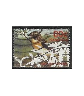 1952 Natuurzegel (o)