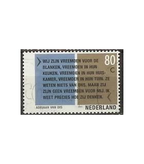 1961 Tussen twee culturen (o)