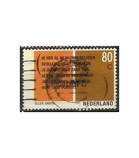 1965 Tussen twee culturen (o)