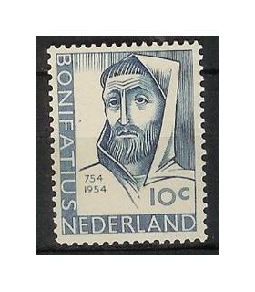 646 Bonifatius (xx)