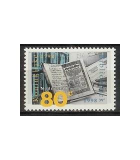 1772 Gecombineerde uitgifte (xx)