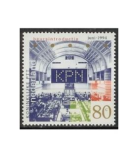 1615 KPN (xx)