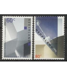 1525 - 1526 BNA (xx)