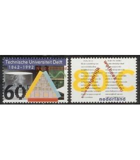 1515 - 1516 UV en Wetboek (xx)