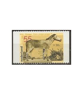 1402a Zomerzegel (xx)